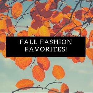 Shoes - Check Out Our Gorgeous Collection Of Chilly Wear!